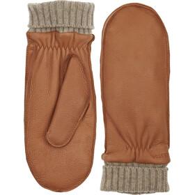 Hestra Embla Gloves Dame Cork